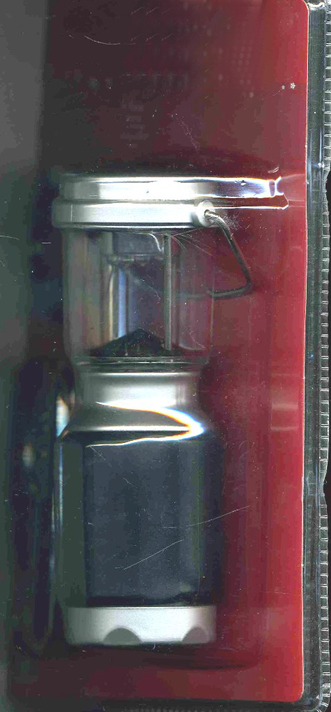 4 pc lantern and outdoor sealed set (1)
