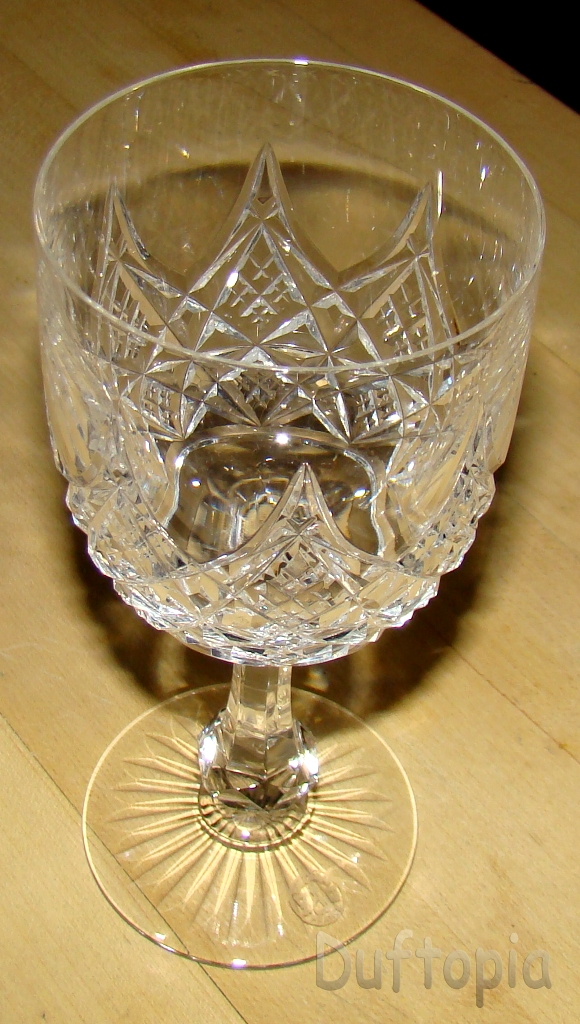 Baccarat glass ps2 (1)