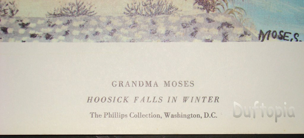 Hoosick Falls in Winter Granda mosses repro (3)