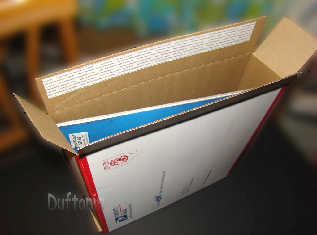 Lp Album Priority Mail 1 unit (2)