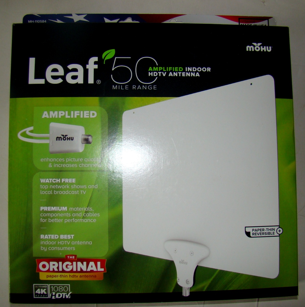 Mohu Leaf amplified indoor anyennna (1)
