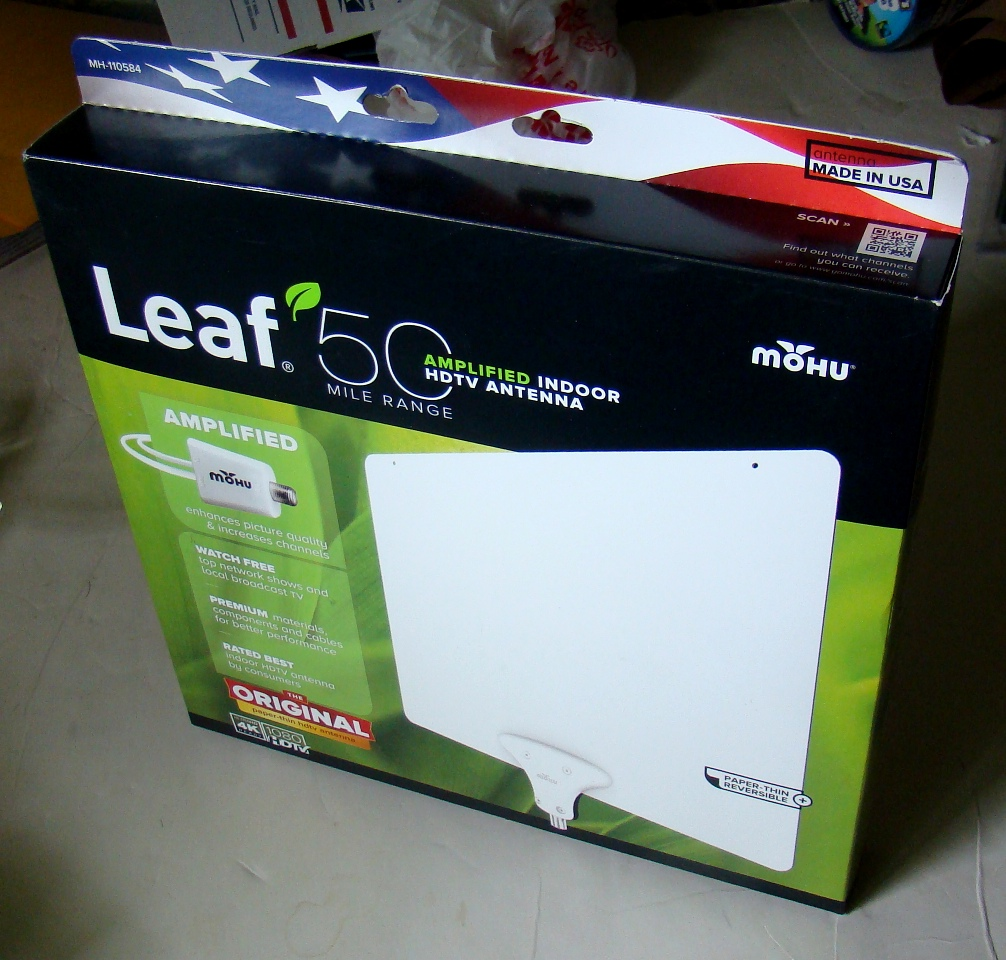 Mohu Leaf amplified indoor anyennna (3)