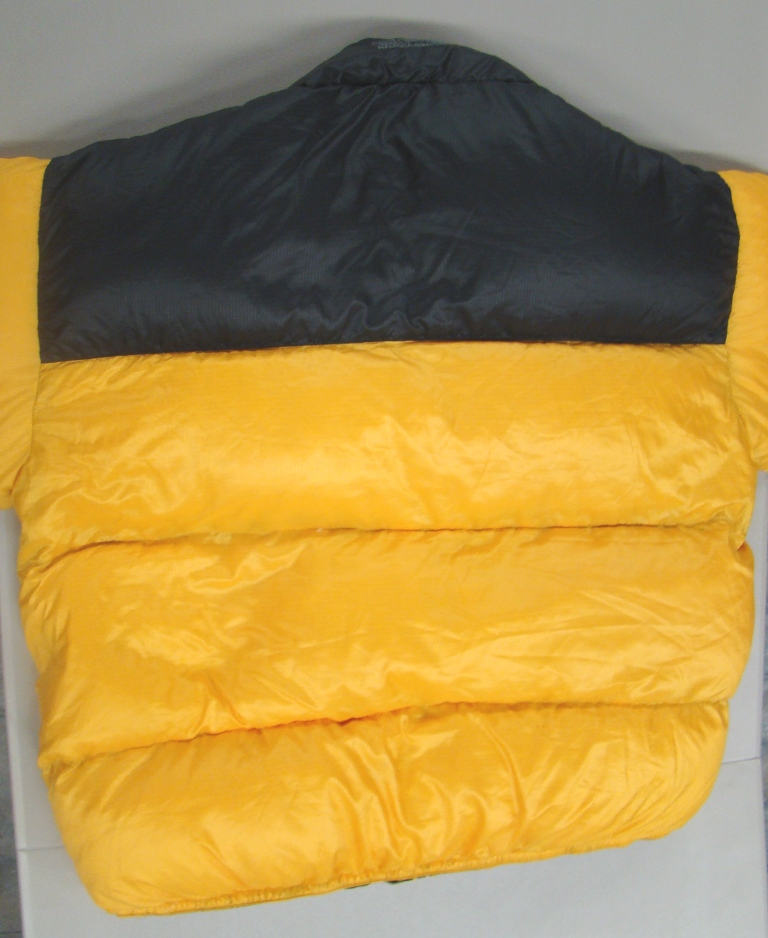 Nautica epg yellow xxl jacket 123 (3)