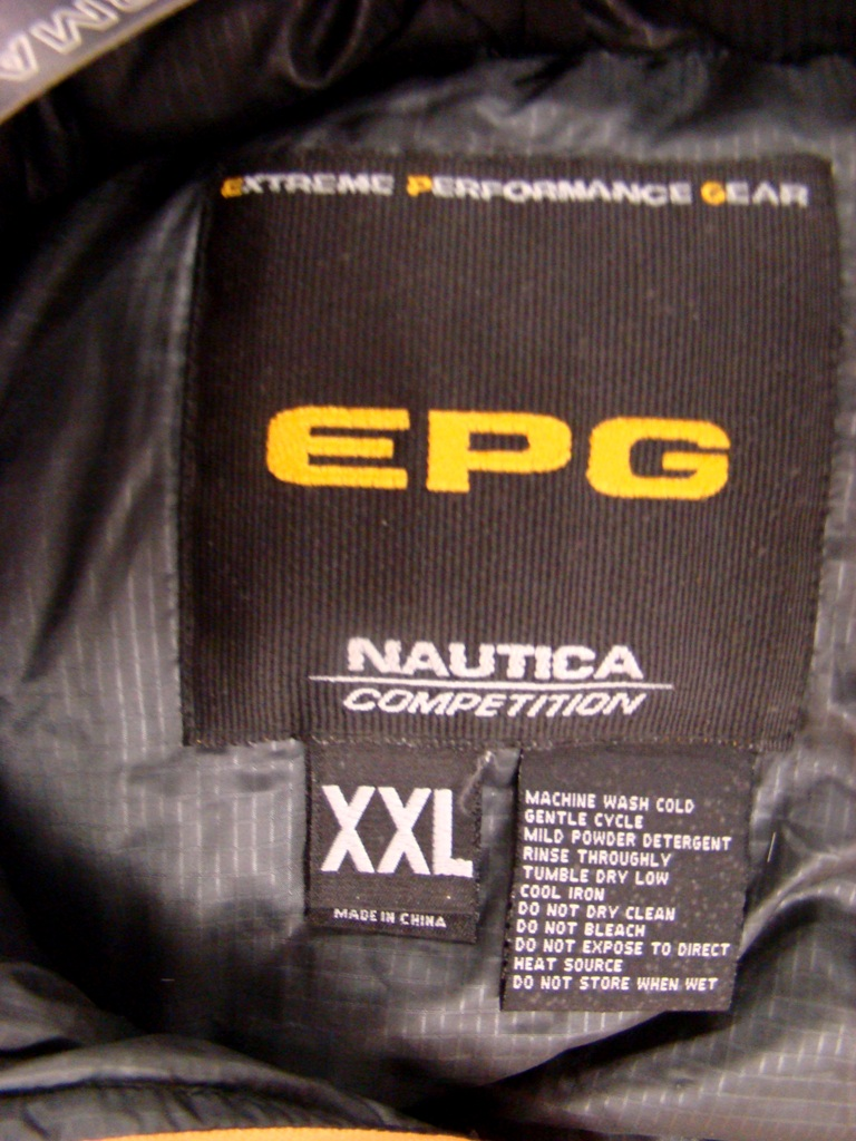 Nautica epg yellow xxl jacket 123 (8)