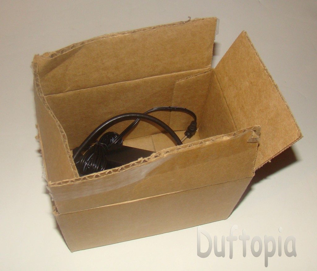 Small Packing box (1)