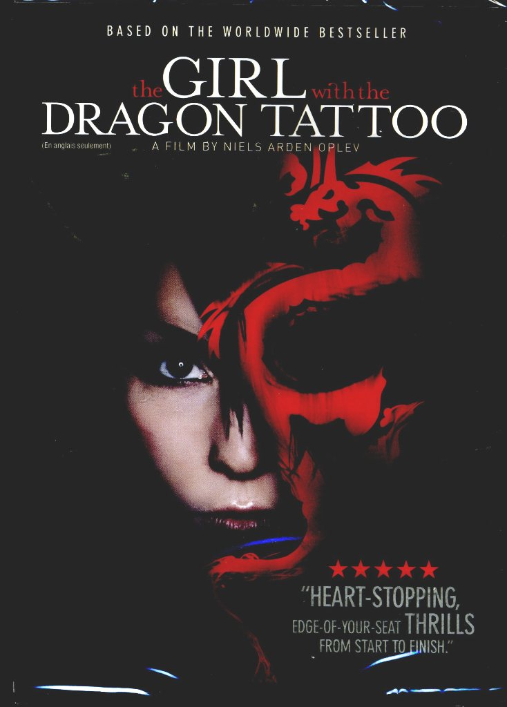 The dirl with the dragon tatoo dvd (1)