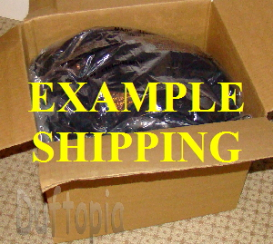 a_UPS_type_shipping_coats_1