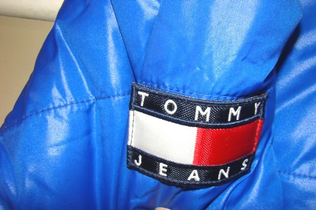 th mens blue jacket 2xl  107 (4)