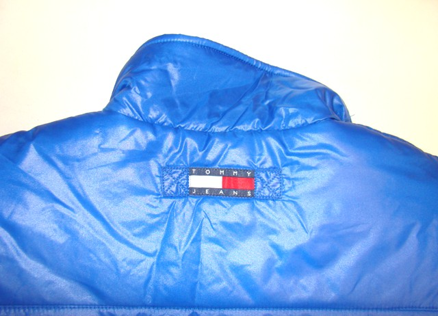 th mens blue jacket 2xl  107 (6)